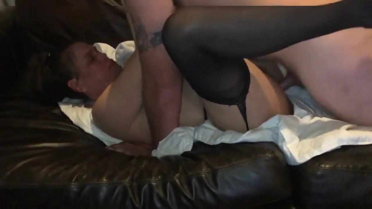 Amateur Wife Cuckhold Bbc