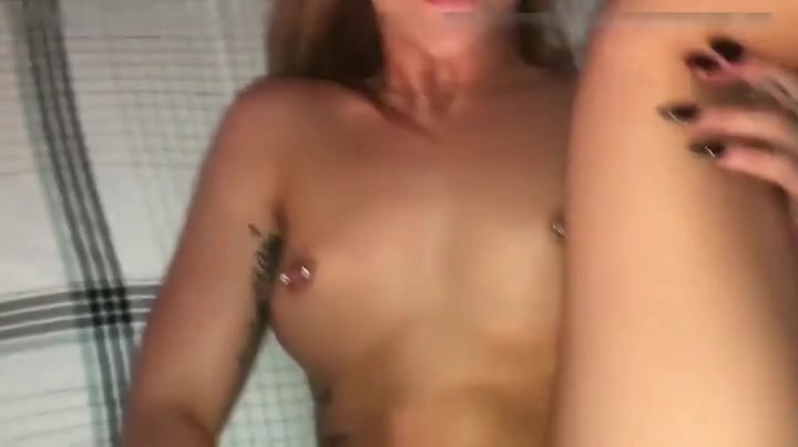 Amateur Wife Thick Cock
