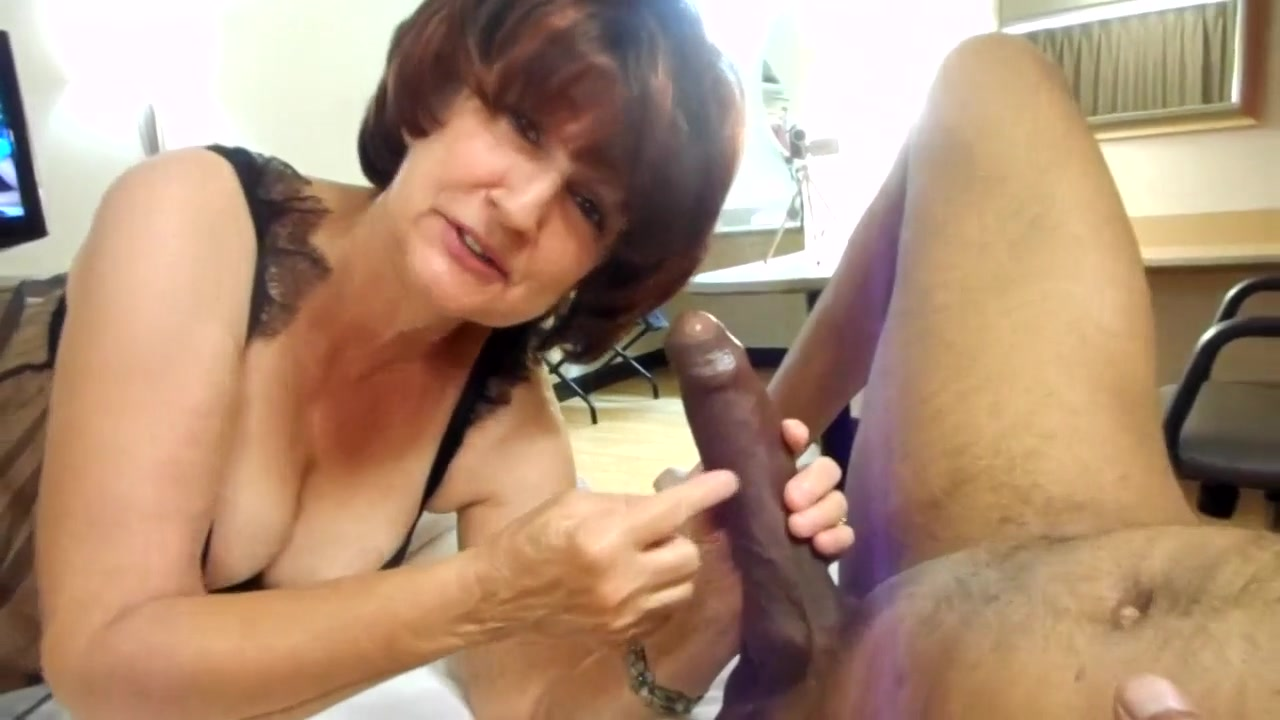 Black Girls Dick Sucking Party