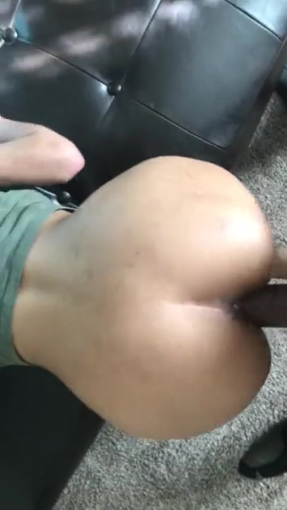 Big Booty Amateur White Girls